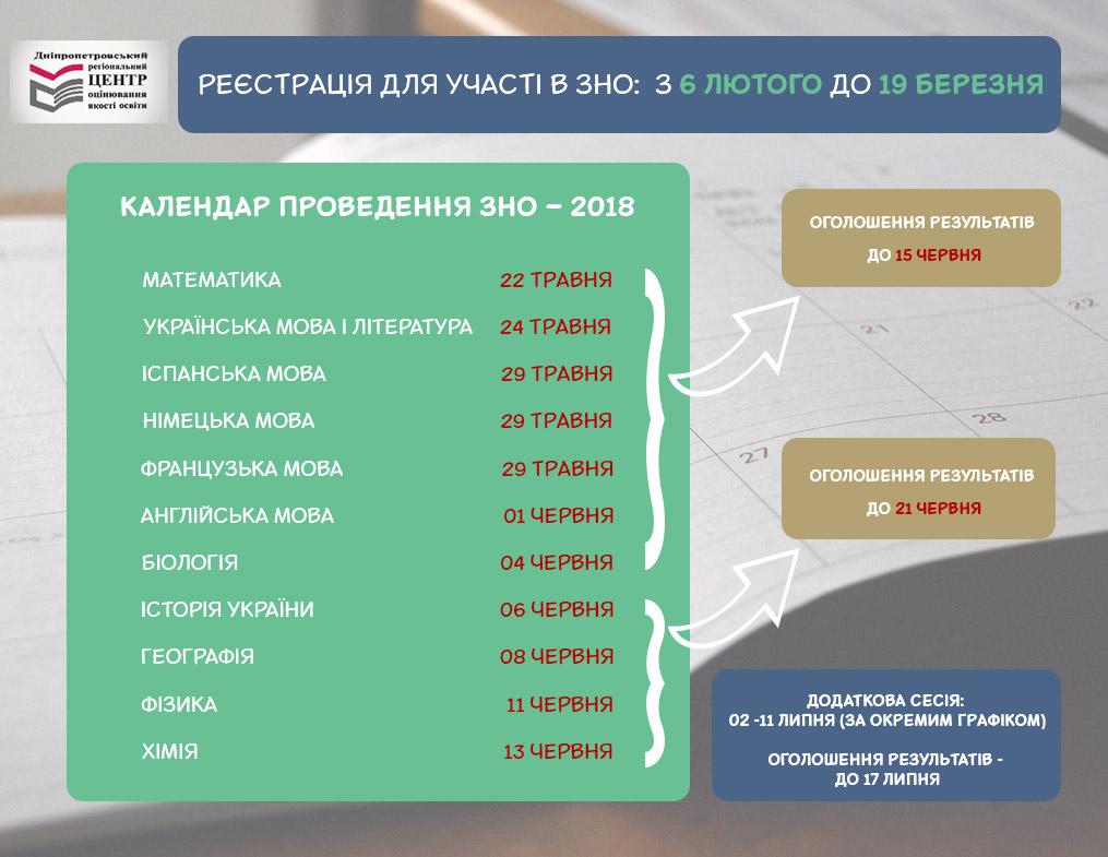 http://dneprtest.dp.ua/docs/2017/jpg/calendar_202018.jpg
